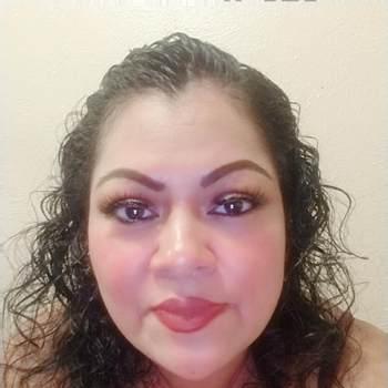 elsirar_Colorado_Single_Female