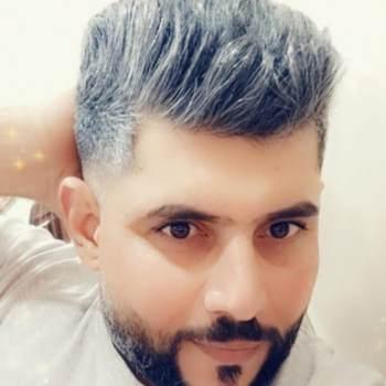 user118403328_Al Basrah_Soltero (a)_Masculino