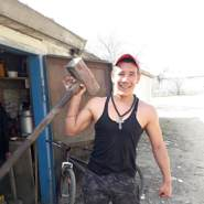 aleksandr842296's profile photo