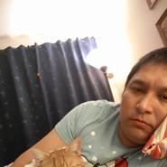 juanz338225's profile photo