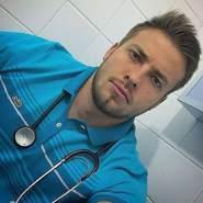 williamd961171's profile photo