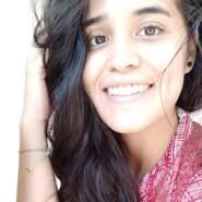 denisse18533's profile photo