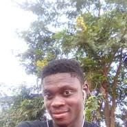 awuahe's profile photo