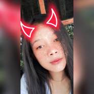 priskilap244831's profile photo