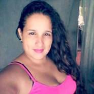 daniellee231499's profile photo