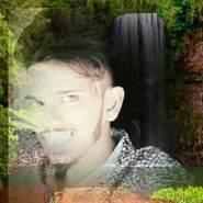 nilusha258743's profile photo