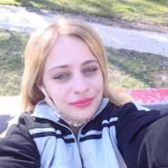 katerinak327990's profile photo