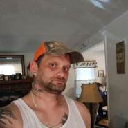 billym924484's profile photo