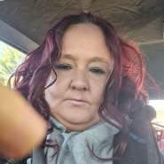 elizabethh842923's profile photo