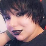 Lexisg2's profile photo