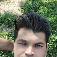 walin043518's profile photo