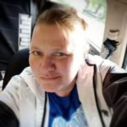 brandyl172953's profile photo