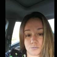 vera10537's profile photo