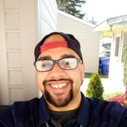 hardstylet's profile photo