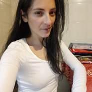 marieclaudes419916's profile photo
