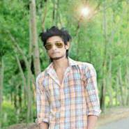 mks5884's profile photo