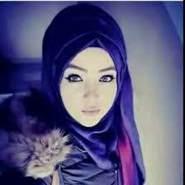 ahaa635's profile photo