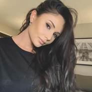 sandras702848's profile photo