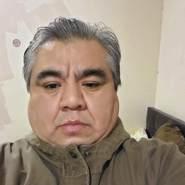 alfredop886051's profile photo