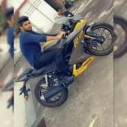 abdulm119608's profile photo