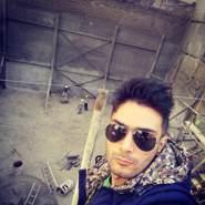 mohsenn715817's profile photo