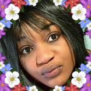 leisuref748338's profile photo