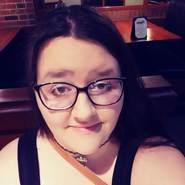 ashleigh483160's profile photo