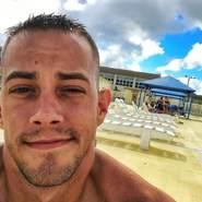 michaela362078's profile photo