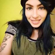 funnyh956855's profile photo