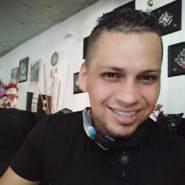 luizc093166's profile photo