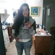 angiea21858's profile photo
