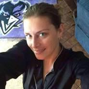christianc353254's profile photo