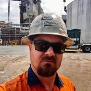 gary130968's profile photo