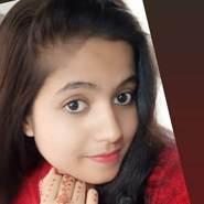 bhavin393878's profile photo