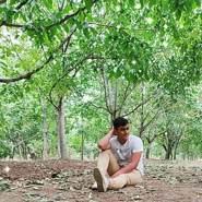 mohammadrezae316285's profile photo