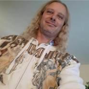 herrisons276015's profile photo