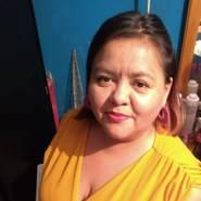 mari58476's profile photo