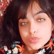 asmabenzeineb's profile photo