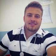 lucasc642345's profile photo