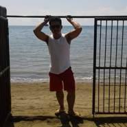 johnm475103's profile photo