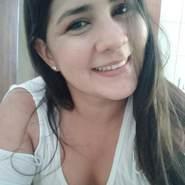 angelam431837's profile photo