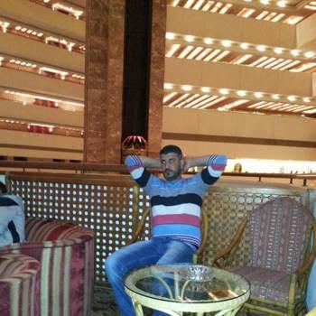 nors168_Al Wakrah_Ελεύθερος_Άντρας