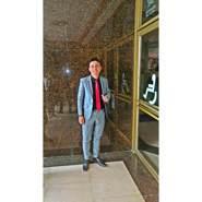 zidanir376740's profile photo