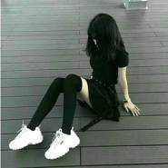 ims5843's profile photo