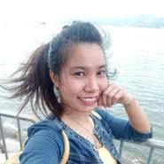 bellev979216's profile photo