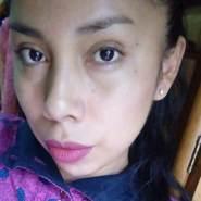 catalinas303342's profile photo