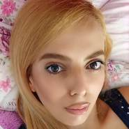 nili272's profile photo