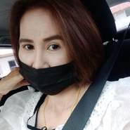 uservec38507's profile photo