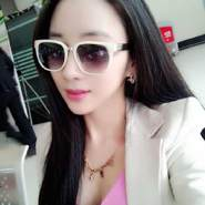 userkgj695383's profile photo