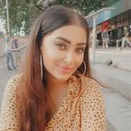 marianaa729720's profile photo